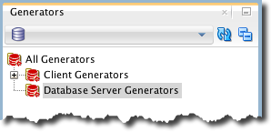oddgen_generators_window